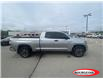 2020 Toyota Tundra Base (Stk: 21T480A) in Midland - Image 2 of 11