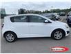 2015 Chevrolet Sonic LT Auto (Stk: 20QA91A) in Midland - Image 2 of 15