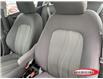2015 Chevrolet Sonic LT Auto (Stk: 20QA91A) in Midland - Image 5 of 15
