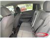 2015 Chevrolet Sonic LT Auto (Stk: 20QA91A) in Midland - Image 6 of 15