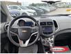 2015 Chevrolet Sonic LT Auto (Stk: 20QA91A) in Midland - Image 8 of 15