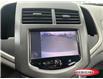 2015 Chevrolet Sonic LT Auto (Stk: 20QA91A) in Midland - Image 12 of 15