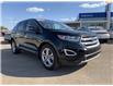 2017 Ford Edge Titanium (Stk: B7938) in Saskatoon - Image 1 of 16