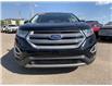 2017 Ford Edge Titanium (Stk: B7938) in Saskatoon - Image 2 of 16