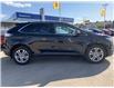 2017 Ford Edge Titanium (Stk: B7938) in Saskatoon - Image 3 of 16