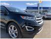2017 Ford Edge Titanium (Stk: B7938) in Saskatoon - Image 4 of 16