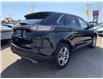 2017 Ford Edge Titanium (Stk: B7938) in Saskatoon - Image 5 of 16