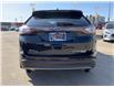 2017 Ford Edge Titanium (Stk: B7938) in Saskatoon - Image 6 of 16