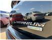 2017 Ford Edge Titanium (Stk: B7938) in Saskatoon - Image 7 of 16