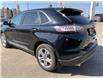 2017 Ford Edge Titanium (Stk: B7938) in Saskatoon - Image 8 of 16