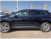 2017 Ford Edge Titanium (Stk: B7938) in Saskatoon - Image 9 of 16