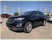 2017 Ford Edge Titanium (Stk: B7938) in Saskatoon - Image 10 of 16
