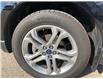 2017 Ford Edge Titanium (Stk: B7938) in Saskatoon - Image 11 of 16