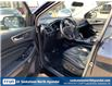 2017 Ford Edge Titanium (Stk: B7938) in Saskatoon - Image 12 of 16