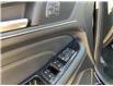 2017 Ford Edge Titanium (Stk: B7938) in Saskatoon - Image 13 of 16