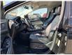 2017 Ford Edge Titanium (Stk: B7938) in Saskatoon - Image 14 of 16