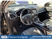 2017 Ford Edge Titanium (Stk: B7938) in Saskatoon - Image 15 of 16