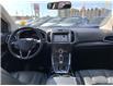 2017 Ford Edge Titanium (Stk: B7938) in Saskatoon - Image 16 of 16