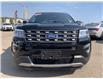 2017 Ford Explorer XLT (Stk: B7940) in Saskatoon - Image 2 of 18