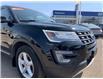 2017 Ford Explorer XLT (Stk: B7940) in Saskatoon - Image 4 of 18