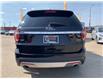 2017 Ford Explorer XLT (Stk: B7940) in Saskatoon - Image 6 of 18