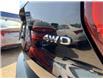 2017 Ford Explorer XLT (Stk: B7940) in Saskatoon - Image 7 of 18