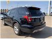 2017 Ford Explorer XLT (Stk: B7940) in Saskatoon - Image 8 of 18