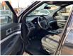 2017 Ford Explorer XLT (Stk: B7940) in Saskatoon - Image 12 of 18