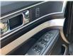 2017 Ford Explorer XLT (Stk: B7940) in Saskatoon - Image 13 of 18