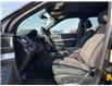 2017 Ford Explorer XLT (Stk: B7940) in Saskatoon - Image 14 of 18