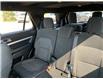 2017 Ford Explorer XLT (Stk: B7940) in Saskatoon - Image 15 of 18