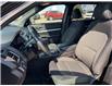 2017 Ford Explorer XLT (Stk: B7940) in Saskatoon - Image 16 of 18