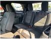 2017 Ford Explorer XLT (Stk: B7940) in Saskatoon - Image 17 of 18