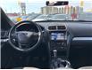 2017 Ford Explorer XLT (Stk: B7940) in Saskatoon - Image 18 of 18