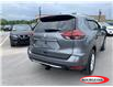 2020 Nissan Rogue S (Stk: 21RG12A) in Midland - Image 3 of 14