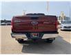 2016 Ford F-150 XLT (Stk: B7939) in Saskatoon - Image 6 of 16