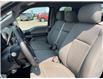 2016 Ford F-150 XLT (Stk: B7939) in Saskatoon - Image 14 of 16
