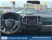 2016 Ford F-150 XLT (Stk: B7939) in Saskatoon - Image 16 of 16