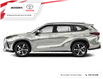 2021 Toyota Highlander XSE (Stk: 15663) in Barrie - Image 2 of 9
