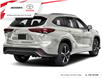 2021 Toyota Highlander XSE (Stk: 15663) in Barrie - Image 3 of 9