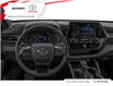 2021 Toyota Highlander XSE (Stk: 15663) in Barrie - Image 4 of 9