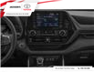 2021 Toyota Highlander XSE (Stk: 15663) in Barrie - Image 7 of 9