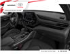 2021 Toyota Highlander XSE (Stk: 15663) in Barrie - Image 9 of 9
