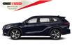 2021 Toyota Highlander XSE (Stk: 135609) in Milton - Image 2 of 9