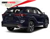 2021 Toyota Highlander XSE (Stk: 135609) in Milton - Image 3 of 9