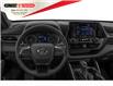 2021 Toyota Highlander XSE (Stk: 135609) in Milton - Image 4 of 9