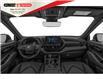 2021 Toyota Highlander XSE (Stk: 135609) in Milton - Image 5 of 9