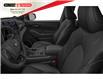2021 Toyota Highlander XSE (Stk: 135609) in Milton - Image 6 of 9