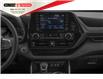 2021 Toyota Highlander XSE (Stk: 135609) in Milton - Image 7 of 9