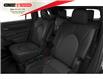 2021 Toyota Highlander XSE (Stk: 135609) in Milton - Image 8 of 9